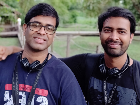 These IIT Madras alumni have come up with a WhatsApp SuperBot to replace all your apps