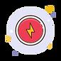 icons8-lightning-bolt-100.png