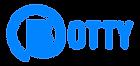 1578294862172_bottylogonewpng (1) - Copy
