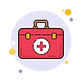 icons8-doctors-bag-100.png