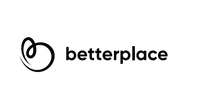 Betterplace-Logo--removebg-preview.png