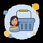icons8-indian-girl-shopping-basket-100.p