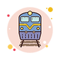 icons8-train-100.png