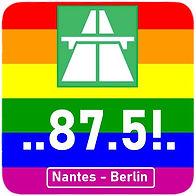 logo 875NB.jpg