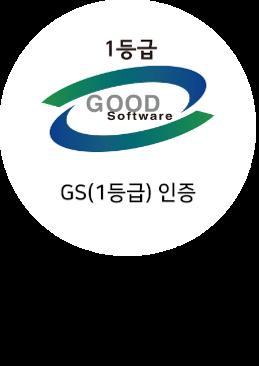 그룹 2343.png