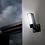 Thumbnail: Caméra extérieur de sécurité connectée