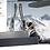 Thumbnail: Infra Relax Dark  2200W GRIS