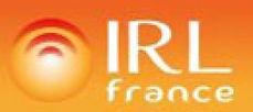 logo-irl-france.jpeg