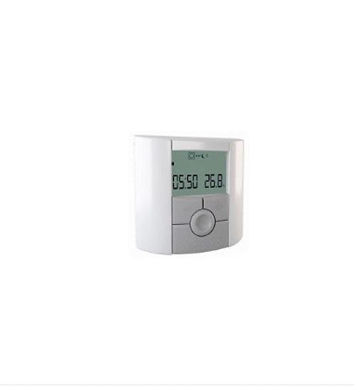 Thermostat pour infratableau