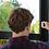 Thumbnail: Détecteurs d'ouverture de portes et de fenêtres connectés