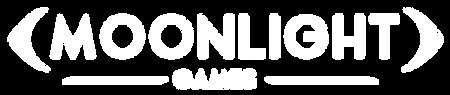 Logo MG solo blanco-01.png
