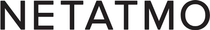Netatmo logo.png