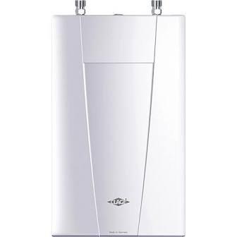 Chauffe eau instantané compact de base