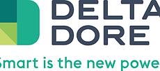 Logo delta dore.png