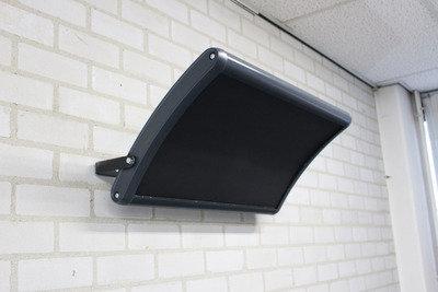 Chauffage Heatscreen 1300W