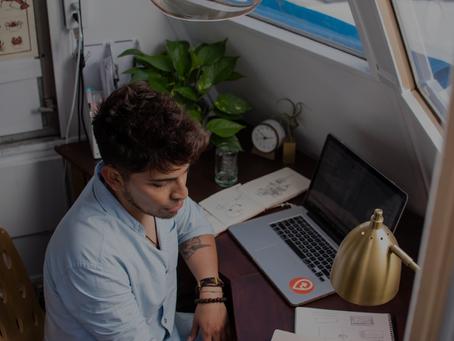 ¿Cómo tener una rutina más productiva?