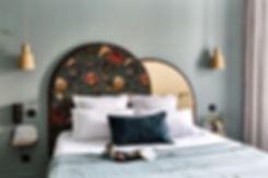 BRD_HOTEL_LEOPOLD-7909_BD.jpg