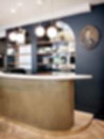 BRD_HOTEL_LEOPOLD-7154_HD.jpg