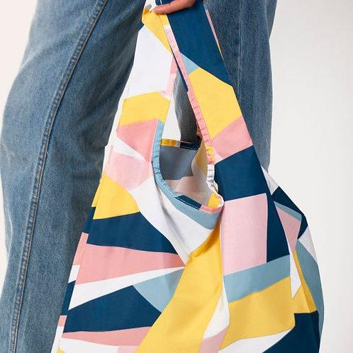 KIND Reusable Shopping Bag