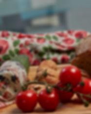 Wraped Produce 9_edited.jpg