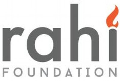 Rahi Foundation