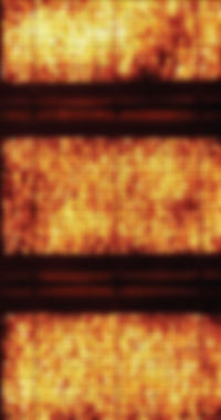 Infrared%20Heater%20half_edited.jpg