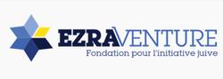 Ezra Venture