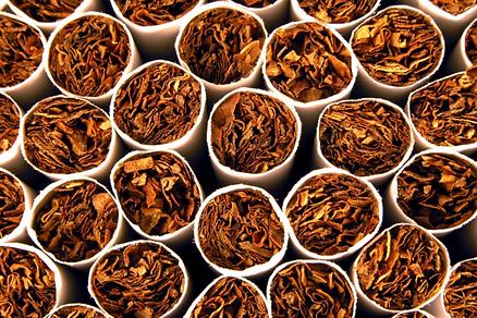 Tobacco-e1554707280439.png
