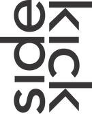 SideKick_logo.png