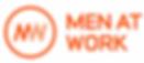 Men at work logo.png