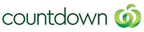 Countdown_logo.png