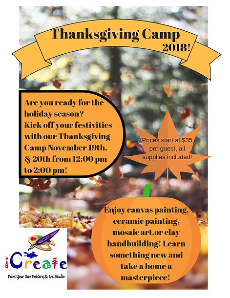 Thanksgiving Camp.jpg