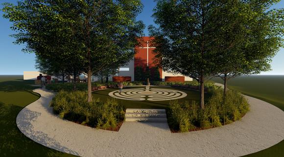 damon-farber_fumc-memorial-garden_014jp