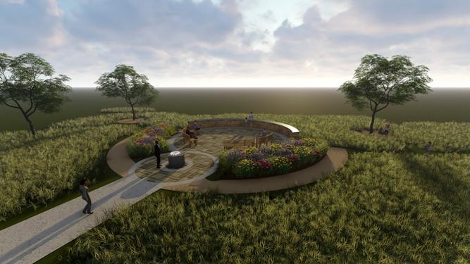 damon-farber_fumc-memorial-garden_013jp
