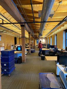 Old Office.jpg
