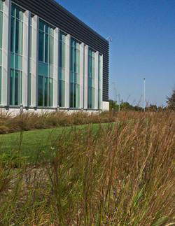 Wells Fargo Campus