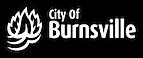 Burnville Logo.png