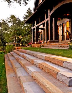 Lake Harriet Residence