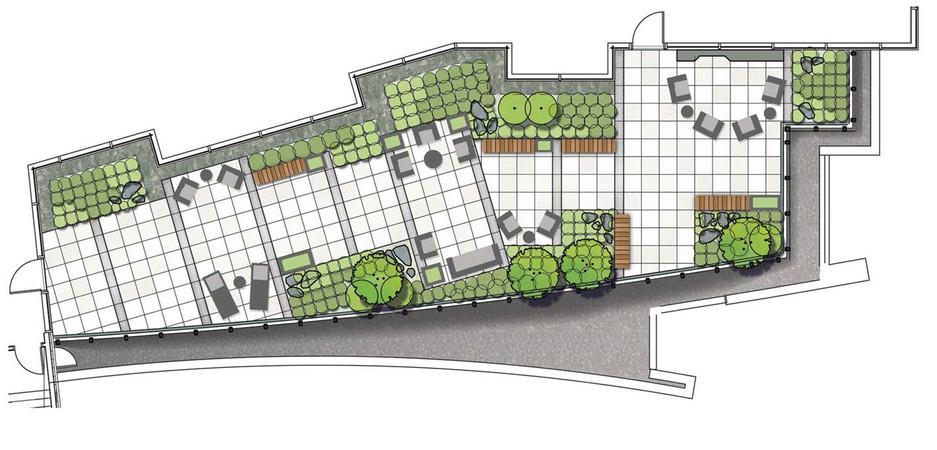 mayo-roof-terrace-5jpg
