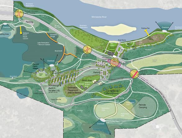 gf_memorial-park-plan-renderingjpg