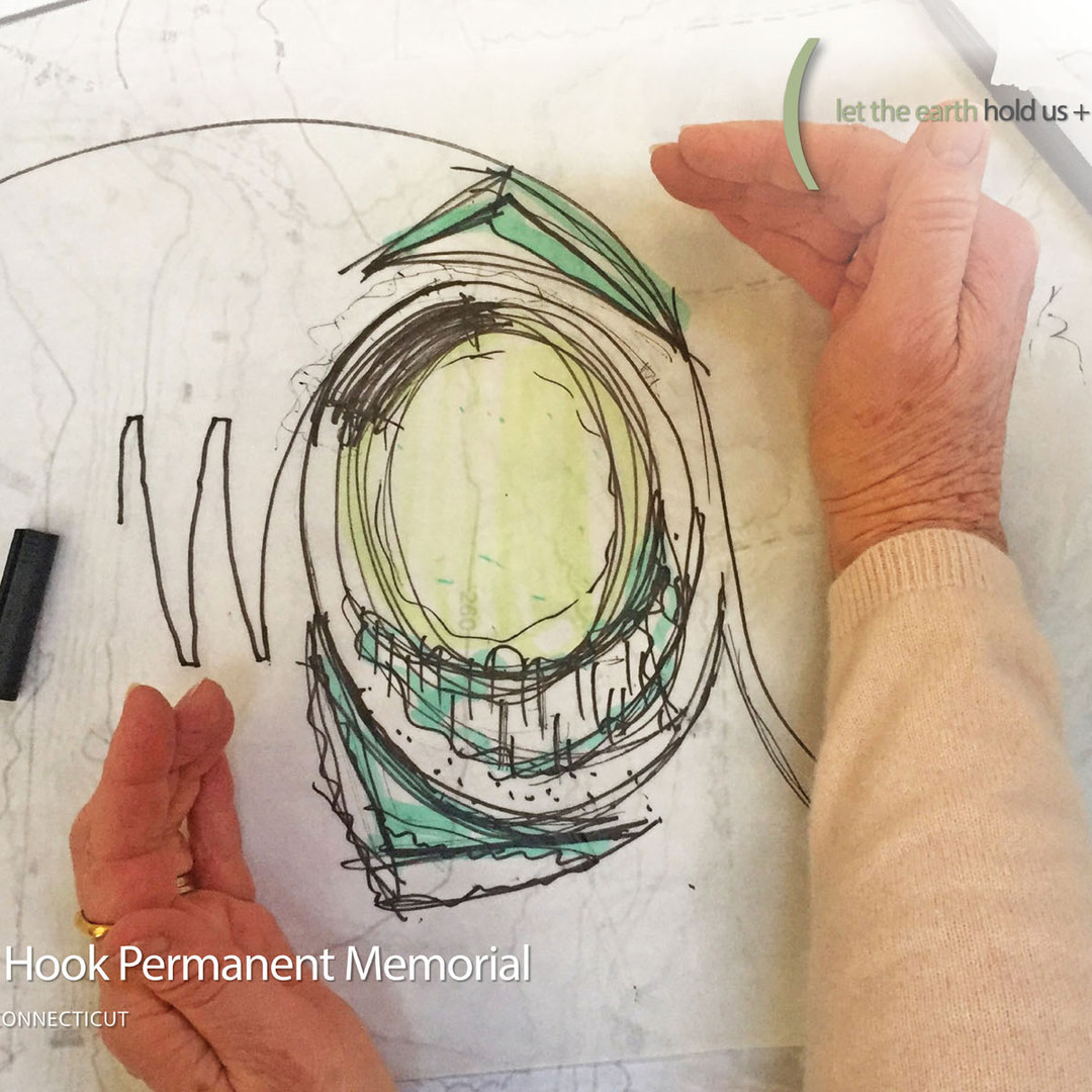 Sandy Hook Memorial Competition