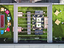 Handicraft City Apartments