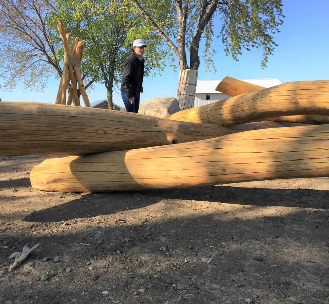 Shakopee Mdewakanton Sioux Private Park