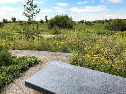 damon-farber_fumc-memorial-garden_002jp
