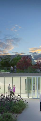 Iverson Center For Faith