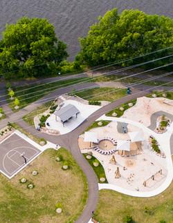 Sheridan Park