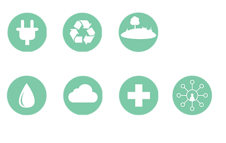 Sustainability_Guiding Principles2.png