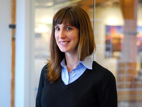 Rachel Baudler Blaseg