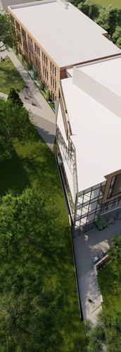 Institute of Childhood Development