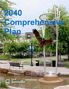 Comp Plan Cover.jpg